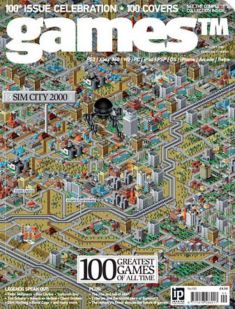 large.1876462872_GamesTMIssue100(September2010)(cover027).jpg