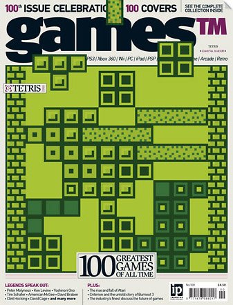 large.1901486717_GamesTMIssue100(September2010)(cover016).jpg