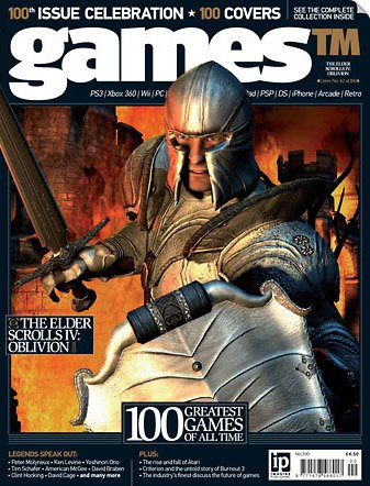 large.1909364154_GamesTMIssue100(September2010)(cover082).jpg