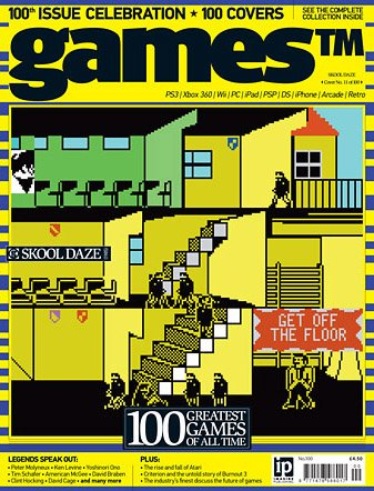 large.1961971559_GamesTMIssue100(September2010)(cover011).jpg