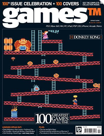 large.1984259768_GamesTMIssue100(September2010)(cover003).jpg