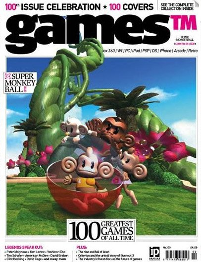 large.2014693980_GamesTMIssue100(September2010)(cover065).jpg