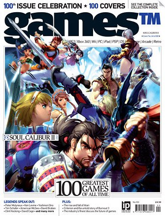 large.2076932294_GamesTMIssue100(September2010)(cover064).jpg