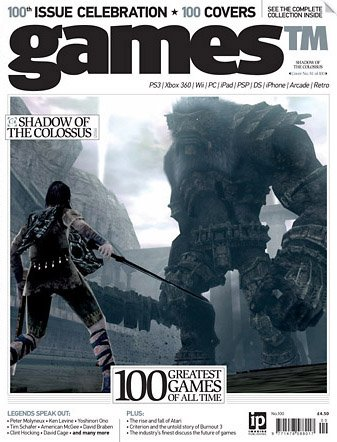 large.2086919556_GamesTMIssue100(September2010)(cover081).jpg