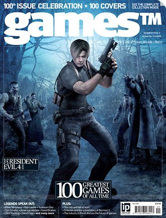 large.229607627_GamesTMIssue100(September2010)(cover078).jpg