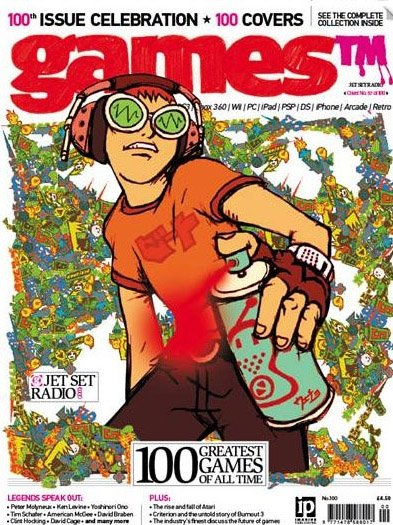 large.229832189_GamesTMIssue100(September2010)(cover057).jpg