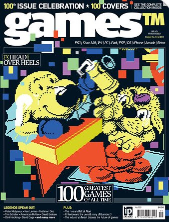 large.231128531_GamesTMIssue100(September2010)(cover013).jpg