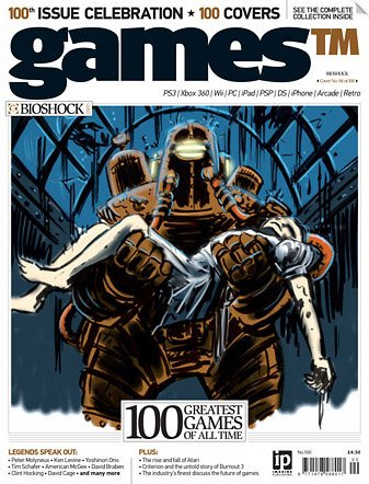 large.261649002_GamesTMIssue100(September2010)(cover084).jpg