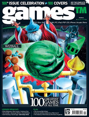 large.268071249_GamesTMIssue100(September2010)(cover015).jpg