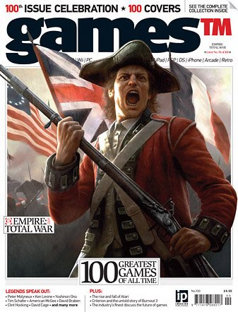 large.270941746_GamesTMIssue100(September2010)(cover096).jpg