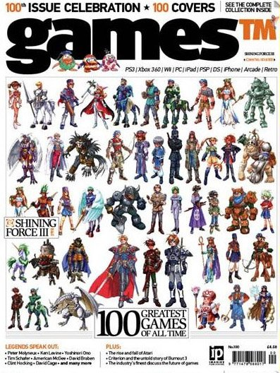 large.282321691_GamesTMIssue100(September2010)(cover050).jpg