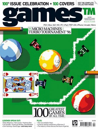 large.283037168_GamesTMIssue100(September2010)(cover035).jpg