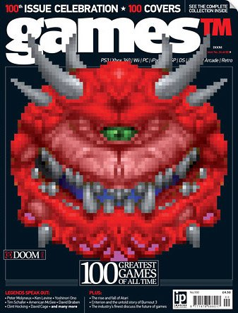 large.291441172_GamesTMIssue100(September2010)(cover026).jpg