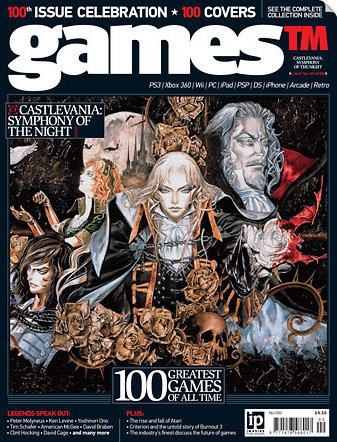 large.349076953_GamesTMIssue100(September2010)(cover044).jpg