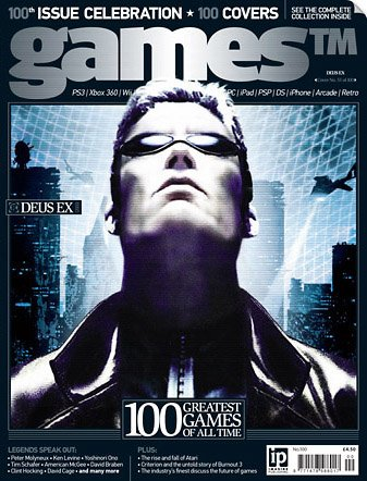 large.349928766_GamesTMIssue100(September2010)(cover055).jpg