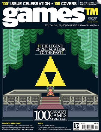large.367600_GamesTMIssue100(September2010)(cover023).jpg