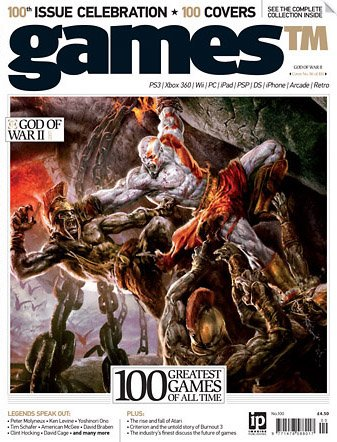 large.377646314_GamesTMIssue100(September2010)(cover086).jpg