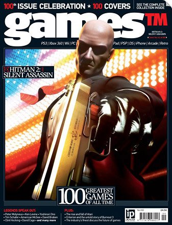 large.386556657_GamesTMIssue100(September2010)(cover062).jpg