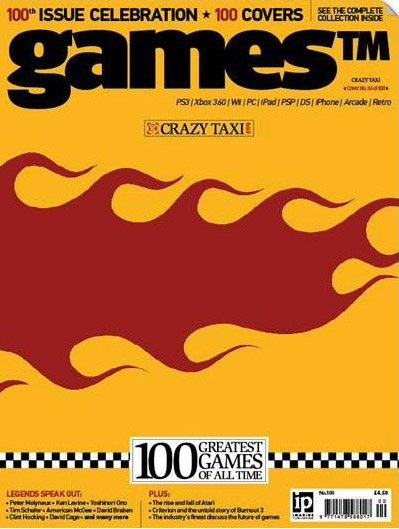 large.396958596_GamesTMIssue100(September2010)(cover053).jpg