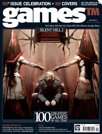 large.440430961_GamesTMIssue100(September2010)(cover059).jpg
