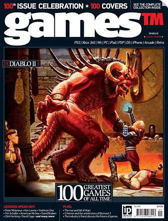 large.450629696_GamesTMIssue100(September2010)(cover056).jpg