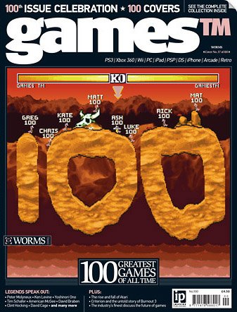 large.45784769_GamesTMIssue100(September2010)(cover037).jpg