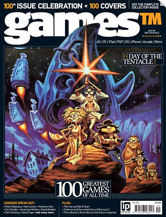 large.485490972_GamesTMIssue100(September2010)(cover025).jpg