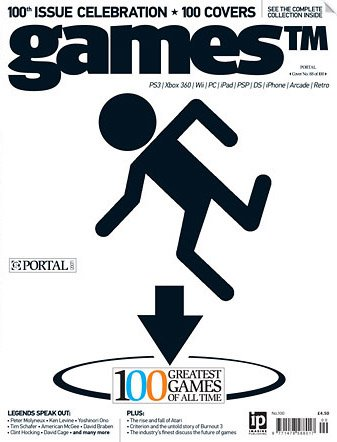 large.539058588_GamesTMIssue100(September2010)(cover088).jpg