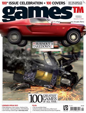 large.5773560_GamesTMIssue100(September2010)(cover071).jpg