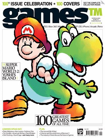 large.585328537_GamesTMIssue100(September2010)(cover038).jpg