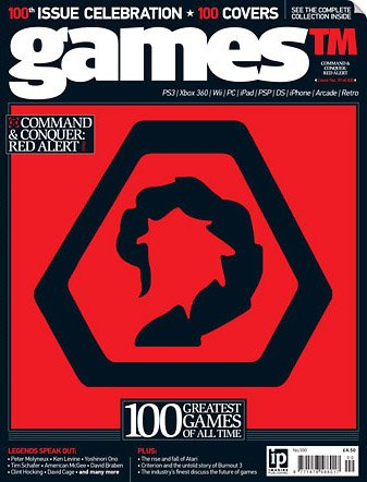 large.59259087_GamesTMIssue100(September2010)(cover039).jpg
