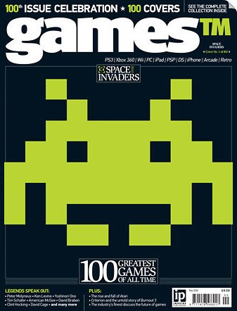 large.610656247_GamesTMIssue100(September2010)(cover001).jpg