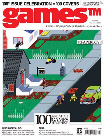 large.643938453_GamesTMIssue100(September2010)(cover008).jpg