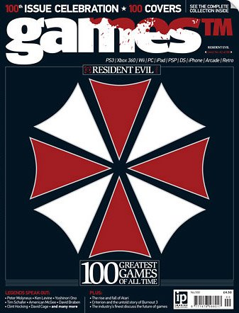 large.646840664_GamesTMIssue100(September2010)(cover042).jpg