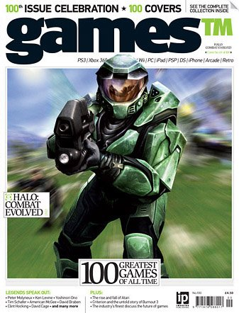 large.694617618_GamesTMIssue100(September2010)(cover061).jpg