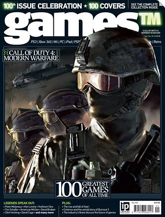 large.722042897_GamesTMIssue100(September2010)(cover085).jpg