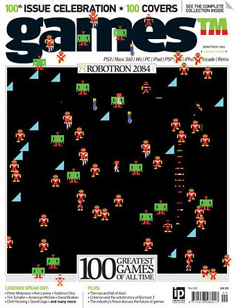 large.731982220_GamesTMIssue100(September2010)(cover004).jpg