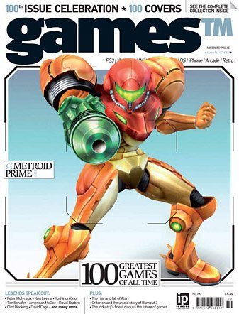 large.732219831_GamesTMIssue100(September2010)(cover067).jpg
