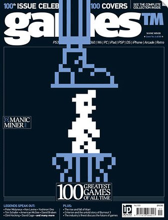 large.76273622_GamesTMIssue100(September2010)(cover006).jpg