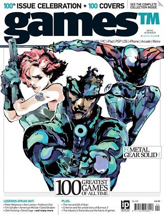 large.763205134_GamesTMIssue100(September2010)(cover049).jpg