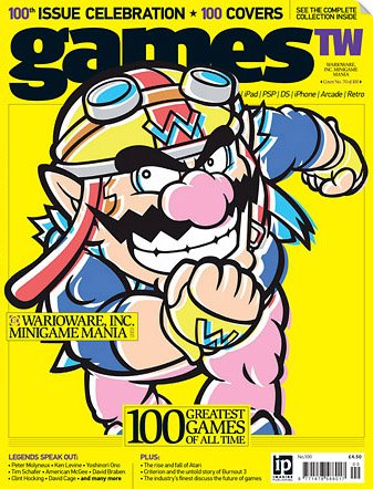 large.794305231_GamesTMIssue100(September2010)(cover070).jpg