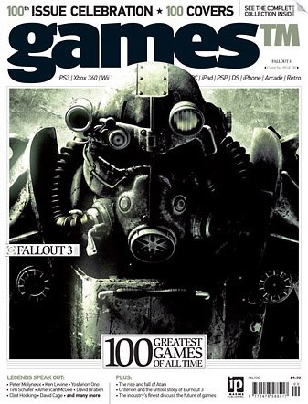 large.827394438_GamesTMIssue100(September2010)(cover089).jpg