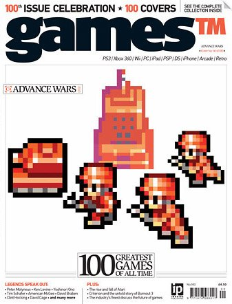 large.838562475_GamesTMIssue100(September2010)(cover060).jpg