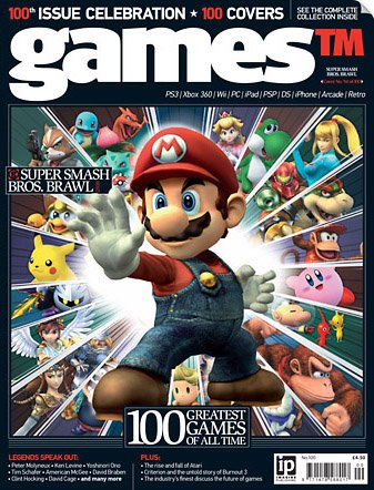 large.848138451_GamesTMIssue100(September2010)(cover094).jpg