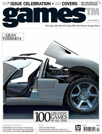 large.860970218_GamesTMIssue100(September2010)(cover077).jpg