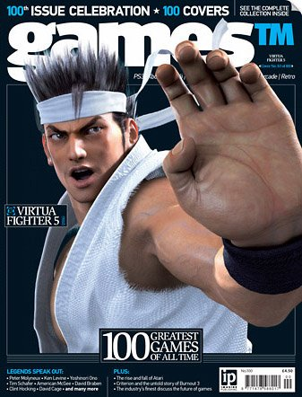 large.863482835_GamesTMIssue100(September2010)(cover083).jpg