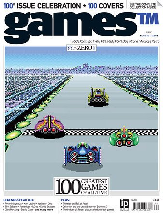large.909169760_GamesTMIssue100(September2010)(cover017).jpg