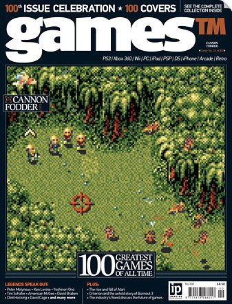 large.923260925_GamesTMIssue100(September2010)(cover024).jpg