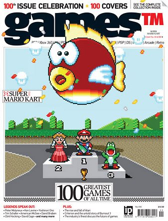 large.976591145_GamesTMIssue100(September2010)(cover030).jpg