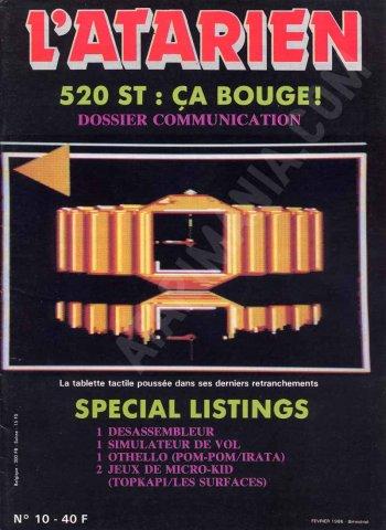 France Magazines
